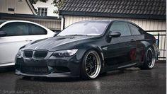 BMW My Dream Car, Dream Cars, Bmw 1 Series, Motor Works, Bmw Parts, Sport Cars, Bmw M3, Luxury Cars, Automobile