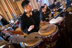Tembangan Production. Modern Javanese Indonesian Wedding. #weddingband #ethnic #keroncong #pop #jazz #acoustic #orchestra #band #bigband #tembangan #tembanganprod #tembanganproduction #malang #surabaya #indonesia #malangband #malangwedding #surabayawedding #weddingmalang #weddingsurabaya