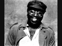 Right on for The Darkness - Curtis Mayfield