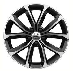 Wheels And Tires, Car Wheels, Racing Wheel, Chrome Wheels, Custom Wheels, Car Sketch, Alloy Wheel, Car Parts, Concept Cars