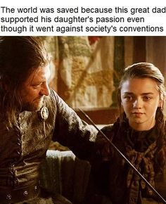 Winter Is Here, Winter Is Coming, Ramsey Bolton, Game Of Thrones Meme, Rory Mccann, Game Of Throne Actors, Game Of Thones, Nerd, The North Remembers