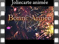 Cartes de voeux gratuites a telecharger - Joliecarte.com Messages, Sweet Words, Text Conversations