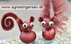 Egern (3a)