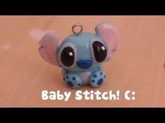 How to Make Your Own Kawaii (Chibi) Dolls in Polymer Clay - These Tutorials…