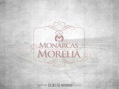 #Wallpaper Mod11092013CTG(2) #LigraficaMX • #Monarcas #Morelia