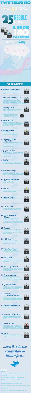 twitterfesto