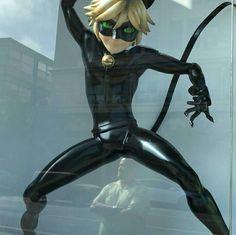 Zag Heroez, Miraculous Ladybug Toys, Jeremy Zag, Cat Noir, Lady Bug, Movies And Tv Shows, Mlb, Chibi, Sculptures