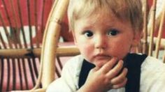 Ben Needham search: Police 'optimistic' as new Kos dig starts