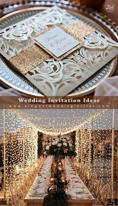 Diy Wedding Decorations, Wedding Themes, Wedding Centerpieces, Wedding Venues, Wedding Ideas, Wedding Dresses, Magical Wedding, Fall Wedding, Our Wedding