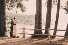 state park wedding - Google Search