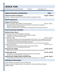 Cosmetologist Cover Letter Written Application Letters  Application Letter  Pinterest