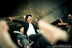 Eino Nurmisto Photoblog: Olavi Uusivirta @ Ruisrock 2012 Live, Concert, Concerts