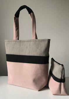 My work Egyedi tervezésű és kivitelezésű táskák és kiegészítők. Új és újrahasznosított anyagok, igényes kidolgozás, újszerű megoldások. Ez a Bird!