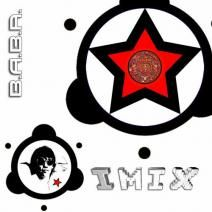 The Meeting (Psyclassix) from B. Records on Beatport Peace, Room