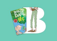 Brightly Family Book Club: The BFG Book Club Books, Book Lists, The Iron Giant, Life Changing Books, Little Library, Bfg, Early Readers, Books For Teens, Roald Dahl