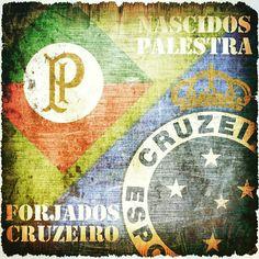 #OsDoBarroPreto #SomosAzuis #NascidosPalestra #ForjadosCruzeiro #Cruzeiro #PáginasHeróicasIMORTAIS #SomosCruzeiro #CruzeiroEsporteClube #MáfiaAzul #TFC #Fanaticruz #GeralCeleste #FechadoComOCruzeiro #BeloHorizonte #MinasGerais #Brasil #Futebol #Soccer #MaiorDeMinas #JamaisVencido #CruzeirãoCabuloso #Raposa #Fox #Raposão #Palestra #PalestraItália #Itália #TimeDoPovo #CruzeiroTimeDoPovo