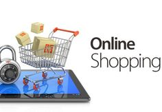 cara beli peninggi badan secara online
