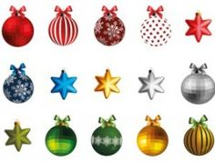 Christmas Ball Collection – Sognando i Sogni…