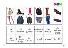 kleding 12