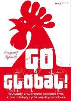 Go-global_Krzysztof-Rybinski,images_big,1,978-83-246-7984-3