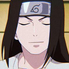 Naruto Vs Sasuke, Anime Naruto, Art Naruto, Neji And Tenten, Naruto Boys, Naruto Funny, Naruto Shippuden Anime, Kakashi Sensei, Boruto