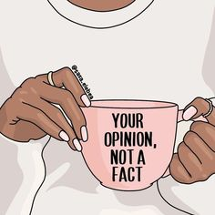 Stop allowing other people opinions, affect your life. Babe Quotes, Girl Boss Quotes, Life Quotes Love, Self Love Quotes, Feminist Quotes, Feminist Art, Quotes Thoughts, Words Quotes, Sayings