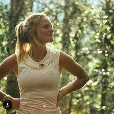 @Regrann from @sisugirls -  Our lead ambassador @annafrosty is back in Wales on April 1st to 3rd for the Run Coed y Brenin Trail weekend.  @taa_indiefilm and @salomonrunning all information in profile. #Regrann