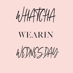 Fashion for the everyday women at the natural lily Boutique. Fashion for the everyday women at the natural lily Boutique. Lily Boutique, Boutique Clothing, Fashion Boutique, Women's Clothing, Online Shopping Quotes, Funny Shopping Quotes, Shopping Apps, Facebook Engagement Posts, Small Business Quotes