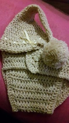 Crochet photo props R240 silv3rmind@gmail.com