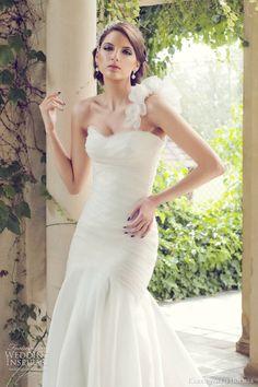 karen willis holmes katherine wedding dress