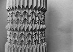 Columna XXVI by AndreaRusso, via Flickr