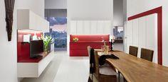 Avia - RH : Cocinas Creativas - Fábrica de cocinas en León, fabricante de cocinas creativas, cocinas modernas, cocinas ecológicas, Rogelio e hijos cocinas, Villadangos, León, españa