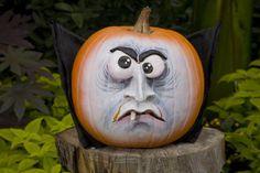 L'Halloween à Espace pour la vie | Espace pour la vie