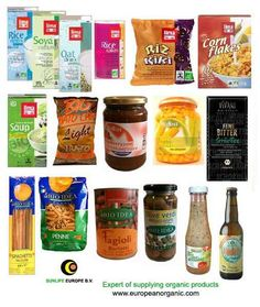 Organic Snack Food Companies Home remedies and organic food benefits myherbalmart.com