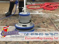 Professional Rug Cleaner Specialists in Edmond  Rug Cleaner Edmond