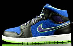 buy popular 05010 8b443 Air Jordan 1 Mid