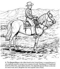 ausmalbilder pferde mit reiterin | ausmalbilder pferde, pferde bilder zum ausmalen