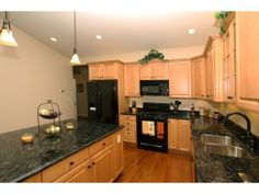RESORT LIVING! New model home, Energy star efficient GBAR 189163 8 Eagle Drive, Endwell NY CENTURY 21 Sbarra And Wells