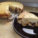 Rețeta de pască fără aluat a Iulianei Tudor. Se face rapid Easter Pie, Tudor, Pancakes, Breakfast, Food, Morning Coffee, Essen, Pancake, Meals