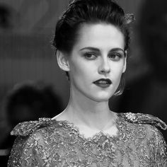 """""""Kristen Stewart, Venice Film Festival"""""""
