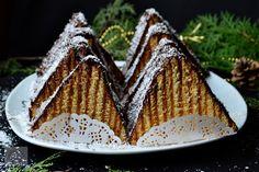 Prajitura Carpati - Redescopera Dulciurile Copilariei! - CAIETUL CU RETETE Romanian Desserts, Jacque Pepin, Summer Recipes, Eat Cake, French Toast, Sweets, Breakfast, Ethnic Recipes, Summer Food
