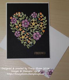 682 Bloomin' Friend