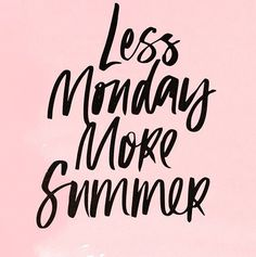 We're ready for another beautiful week here at Green Leaf Medi Spa! Will you be joining us? #appointmentsavailable #brazilianwax #brazilian #beautyservices #bodywax #body #waxing #wax #aesthetics #esthetics #facial #vancouverbc #vancouverbroadway #vancouver