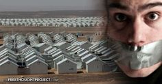 army-major-says-everythings-in-place-to-round-up-antiwar-dissenters-for-military-detention