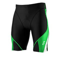 "My Triathlon - TYR Men's Competitor 9"" Triathlon Shorts RCMNX6, �48.00 (http://mytriathlon.co.uk/tyr-mens-2013-competitor9-triathlon-shorts-rcmnx6/)"