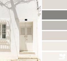 { a door tones } image via: @piensaar