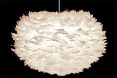 Plafondlamp Vita 'EOS' - Meubelen Jonckheere