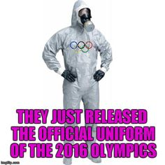 olympic meme 2016 - Google Search