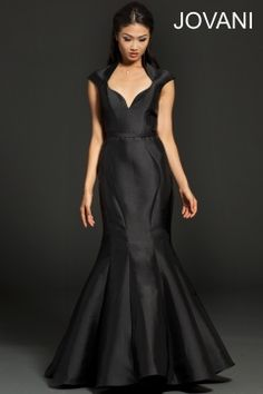 Teal Jovani Evening Dress 92204