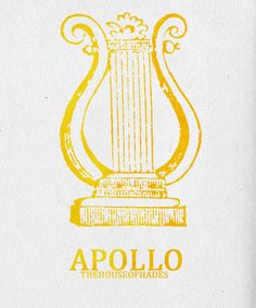 Apollo& Symbol Bow and Arrow (page - Pics about space Greek Gods And Goddesses, Greek And Roman Mythology, Rick Riordan, Apollo Tattoo, Percabeth, Apollo Aesthetic, Apollo Greek, Percy Jackson Wallpaper, Creative Business Cards